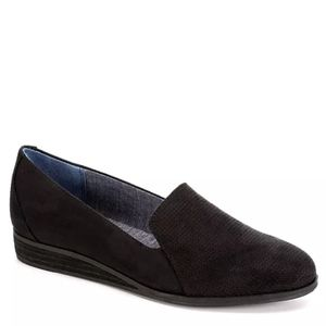 Dr. Scholl's - Daily Loafers with Memory Foam